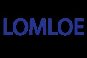 La escuela concertada dice «basta» ante las enmiendas presentadas al articulado del Proyecto de LOMLOE
